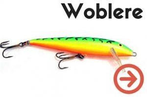 Woblere