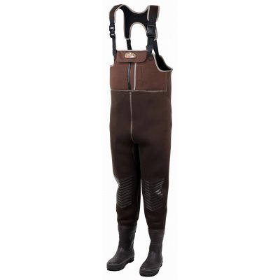 Scierra Tundra Seal Waders